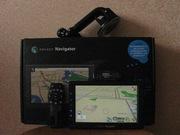 Продам автонавигатор PN-7050