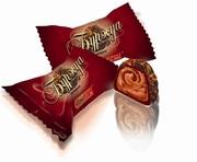 шоколадные конфеты шокоБУМ (ИП Селимханов Нияз)