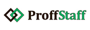 Кадровое агентство ProffStaff.Получите консультацию эксперта бесплатно