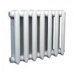Продам чугунные радиаторы отопления МС-140М-300/500.