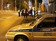 Юридические услуги при изъятии водительского в Тольятти