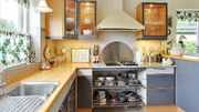 Кухня тольятти,  купить кухню в тольятти