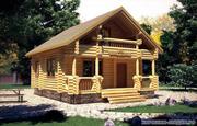 Строим дома,  бани,  хоз.постройки