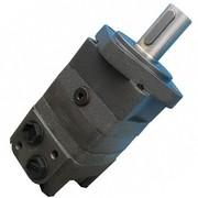 Гидромотор МГП 250 (шпонка)