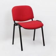 Продаем офисные стуль по низким ценам,  стулья изо,  стулья стандарт