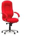 офисная мебель для руководителей: кресла для руководителей,  стулья для