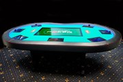 Электронные покерные столы