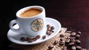 Мировая сеть Кофеен «TRAVELER'S COFFEE»