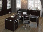 Офисная мебель по ценам производителя.