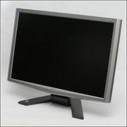 монитор TFT Acer X222W (22 дюйма)